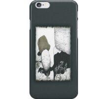 A Boulder Composition * iPhone Case/Skin