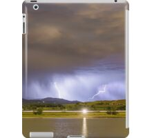 The Force Within iPad Case/Skin