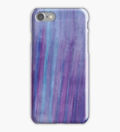 Watercolor Iphone Cover iPhone Case/Skin