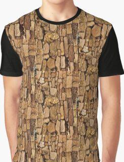 Rocking Graphic T-Shirt