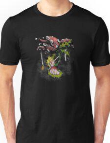 Warrior Princess T-Shirt