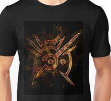 Outsider Legacy  Unisex T-Shirt