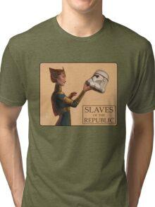 SW - ... Tri-blend T-Shirt