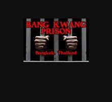 Bang Kwang Prison Bangkok Thailand Unisex T-Shirt