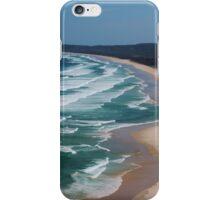 Cape Byron. iPhone Case/Skin