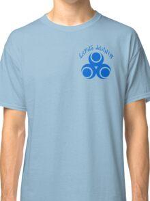 Zora's Domain Classic T-Shirt