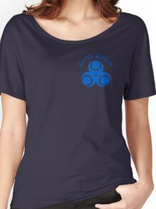 Zora's Domain Women's Relaxed Fit T-Shirt