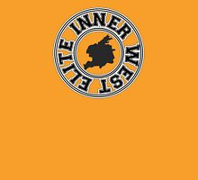 Inner West Elite Crest Unisex T-Shirt