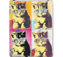 Kittycase iPad Case/Skin