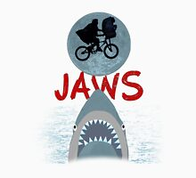 Jaws ET T-Shirt