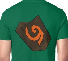 Deku Shield Unisex T-Shirt