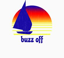 Buzz Off Women's Tank Top