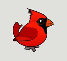 Birdorable Northern Cardinal Unisex T-Shirt