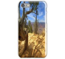 """"""" Look At Me """" iPhone Case/Skin"""