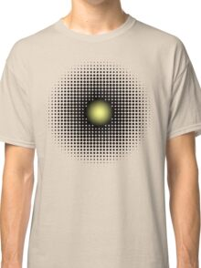 PULSATIONS Classic T-Shirt