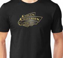Cohen's Collection Unisex T-Shirt