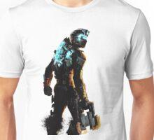 Deadspace Unisex T-Shirt