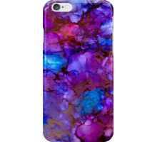 Evening Shade iPhone Case/Skin