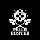 Moon Dusted by Dillon Finley