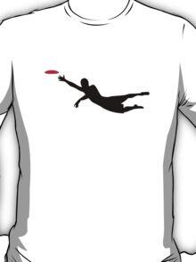 Disc golf frisbee T-Shirt
