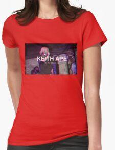 Keith Ape T-Shirt