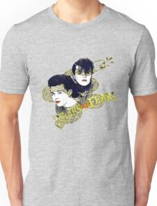 Tears for Fears Unisex T-Shirt