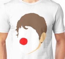 Bo Burnham - Make Happy Unisex T-Shirt