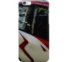 Brock 05 iPhone Case/Skin