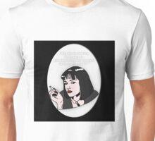 Mia Unisex T-Shirt