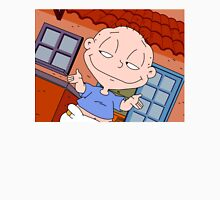 Tommy Pickles Shirt Unisex T-Shirt