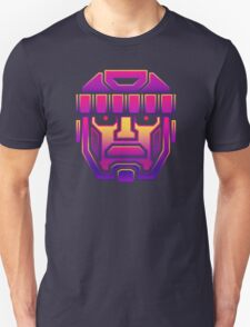 SENTINELS IN DISGUISE Unisex T-Shirt