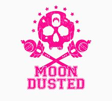 Moon Dusted / Pink Classic T-Shirt
