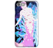 Dahlia Fabulous iPhone Case/Skin