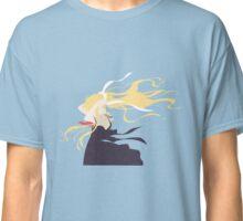 AIR - Kamio Misuzu Minimalist Classic T-Shirt