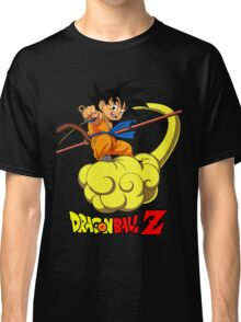 Goku V1 Classic T-Shirt
