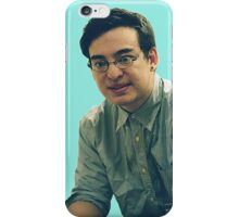 jojivlogs - filthy frank iPhone Case/Skin