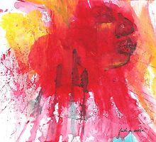 Dance of Dissonance by Faith Magdalene Austin