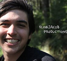 DS PRODUCTIONS by DUNEJACOB