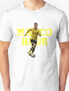 MARCO REUS T-Shirt
