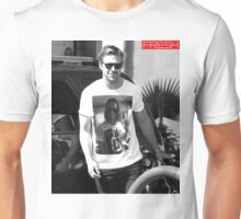 Ryan Gosling, Macaulay Culkin Inception Shirt Unisex T-Shirt