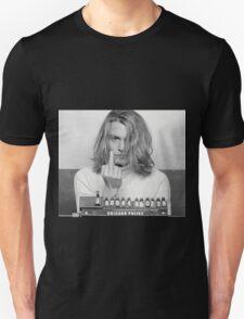 Johnny Depp Blow T-Shirt