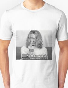 Johnny Depp Blow T-Shirt