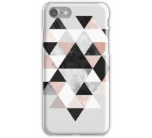 Graphic 202 iPhone Case/Skin