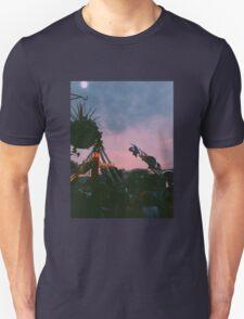 Fun Land T-Shirt