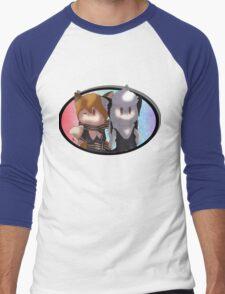 Kaden And Keaton [Fire Emblem] T-Shirt