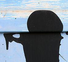 Door Man by FrancisD