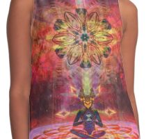 Core Vision Contrast Tank