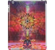 Core Vision iPad Case/Skin