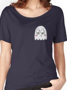 Gost Women's Relaxed Fit T-Shirt