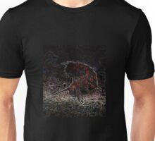 Caterpillar T-shirt Unisex T-Shirt